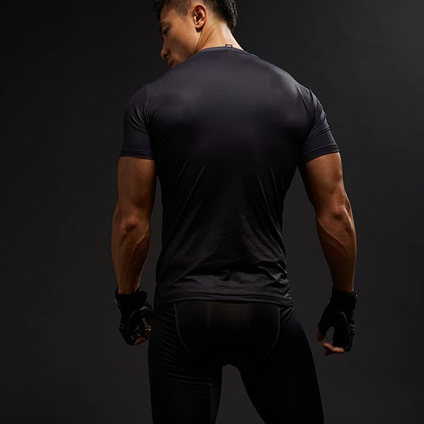 T-shirt Punisher