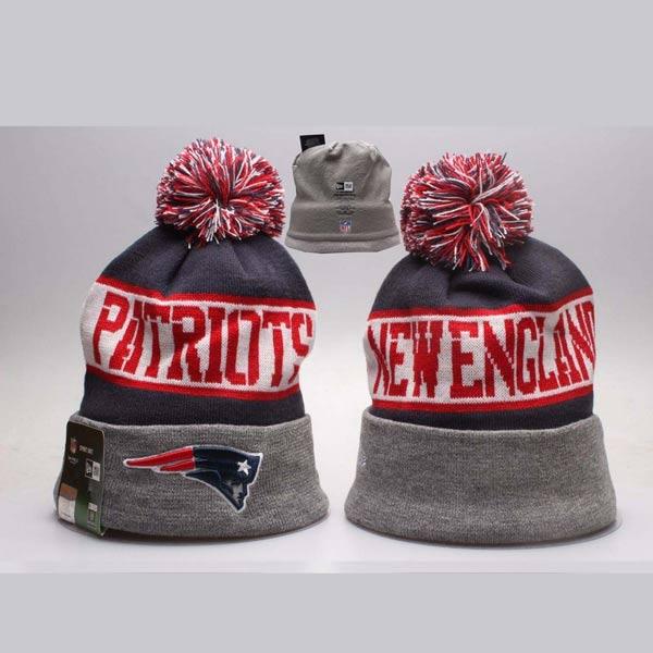 Gorro New England Patriots NFL Patriots Futebol