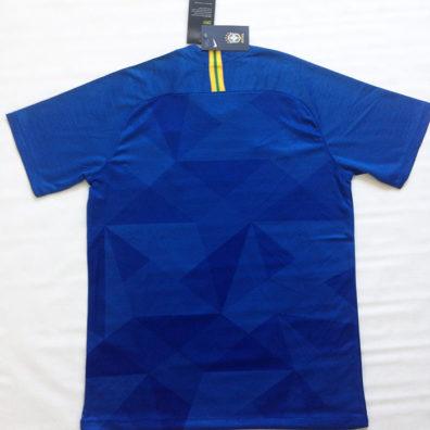 Camisa Brasil Copa do Mundo 2018
