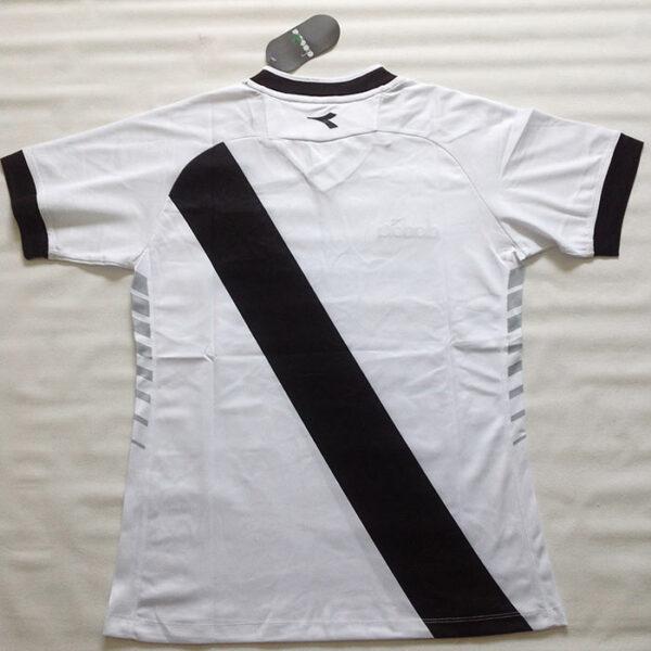Camisa Vasco Branca 2019/2020 nova camisa 2