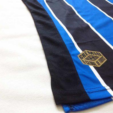 Camisa Grêmio 2019/2020 home