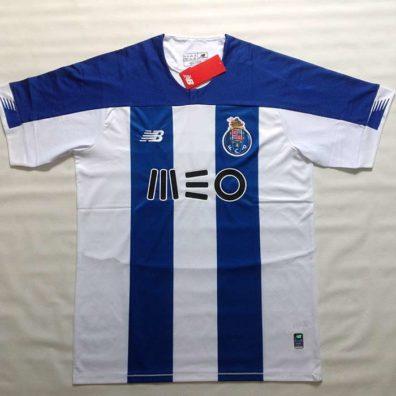 Camisola FC Porto 2019/2020 Principal