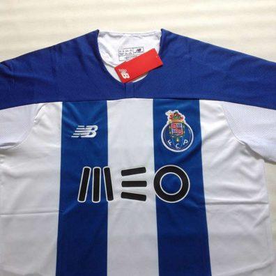 Camisola FC Porto 2019/2020 Principal envio grátis portugal