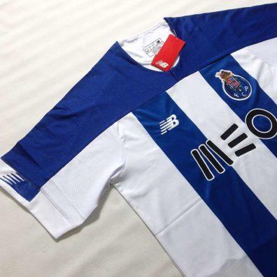 Camisola FC Porto 2019/2020 Principal meo