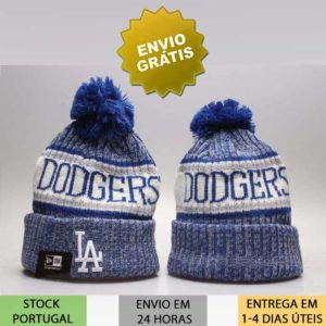 Gorro Los Angeles Dodgers