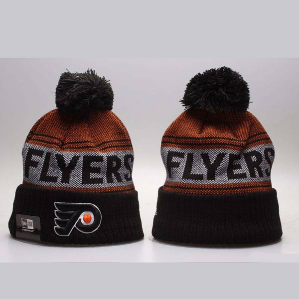 Gorro Philadelphia Flyers NHL