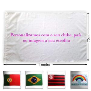 Criamos sua bandeira 70x100cm qual bandeira procura?