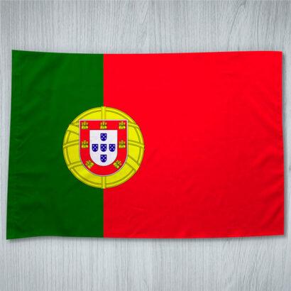 Bandeira de Portugal comprar