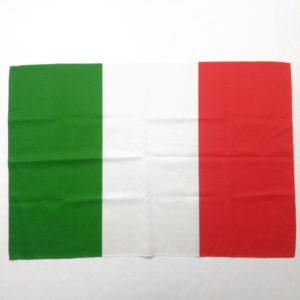 Bandeira da Itália 70x100cm grande