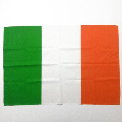 Bandeira da Irlanda 70x100cm grande