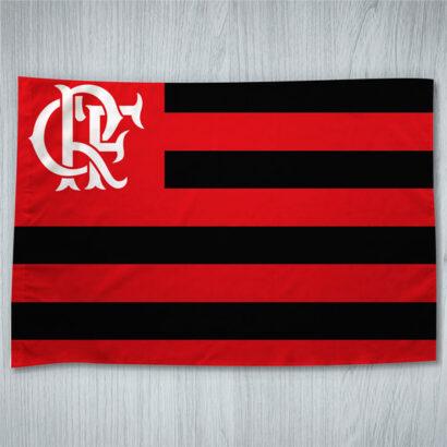 Bandeira do Flamengo 70x100cm comprar