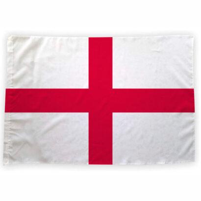 Bandeira da Inglaterra 70x100cm comprar