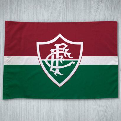 Bandeira Fluminense 70x100cm comprar em portugal