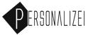 Logo personalizei